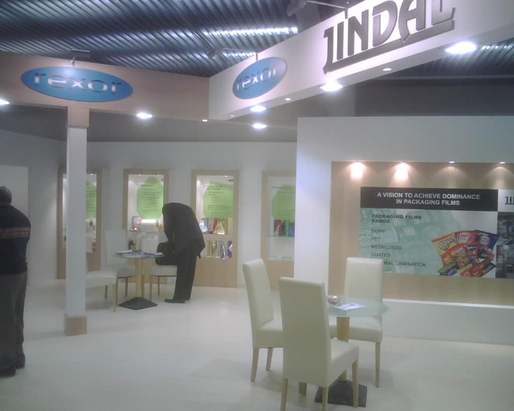 Interpack2008
