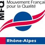 Logo-MFQ-RA