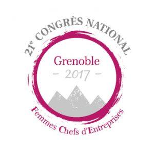 congres-femmes-chefs-entreprise-2017-actualites