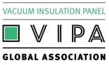 Vacuum insulation panel VIPA global association